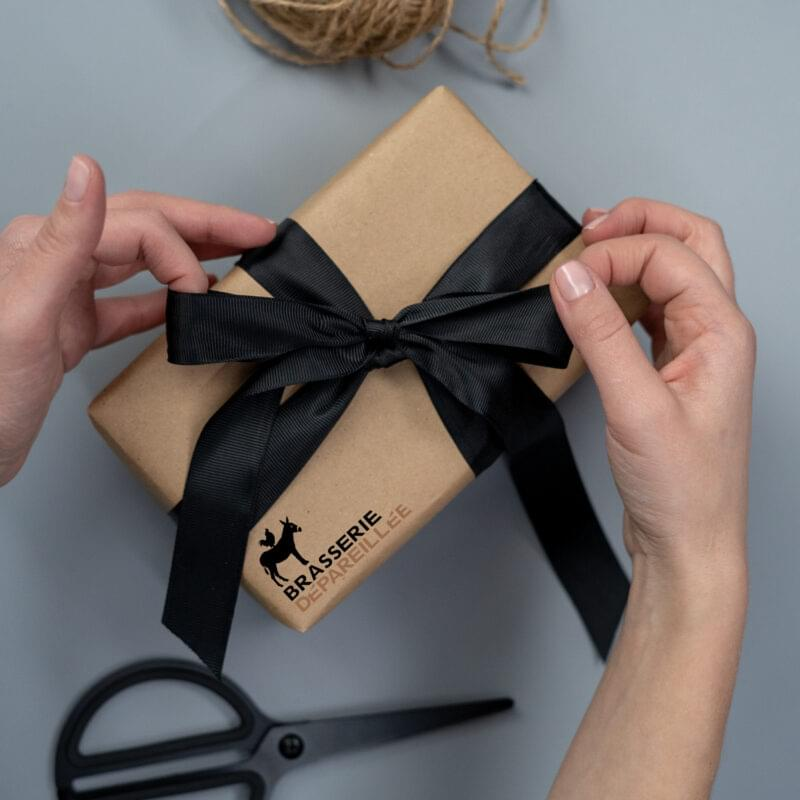 paquet_cadeau_dépareillée